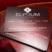 29.07.2017 Elysium - Olli