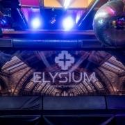 23.12.2017 Elysium - Olli