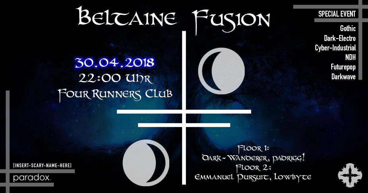 Belatine_Fusion-Facebook